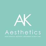 AKAesthetics